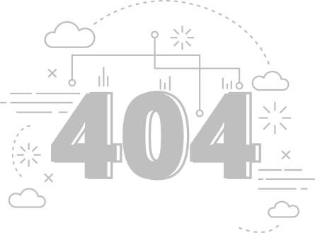 img 404