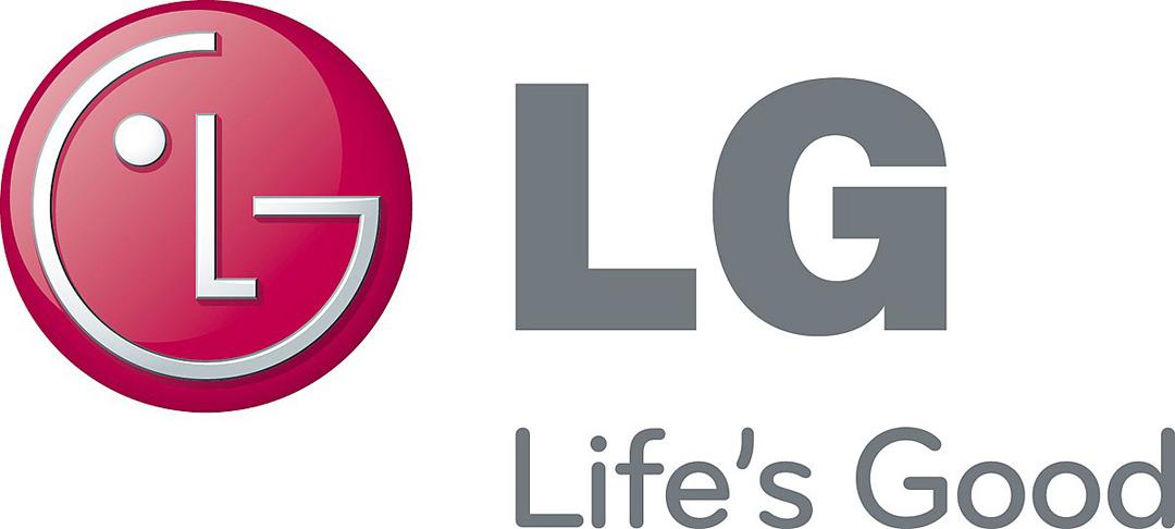 1200px LG Logo Slogan 3d 1