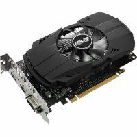 VGA Asus GeForce GTX-1050