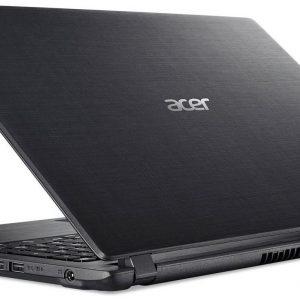 Acer Aspire 3 A315-53-506A