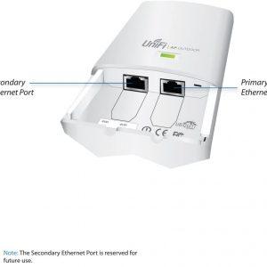 Ubiquiti Networks UniFi AP Outdoor