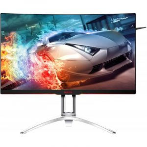 Monitor AOC AG322QC4