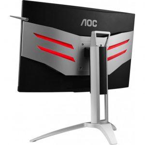 Monitor AOC AG272FCX6