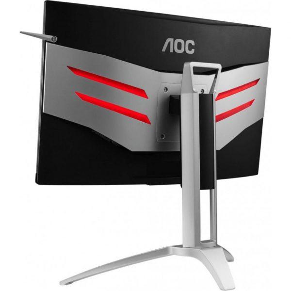 AOC AG272FCX6 2
