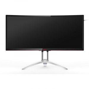 Monitor AOC AG352QCX
