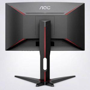Monitor AOC C32G1