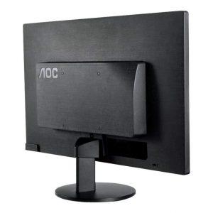 Monitor AOC E2270SW