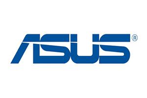 Asus Logo 678x381 1