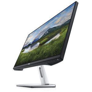 Monitor DELL S2719H