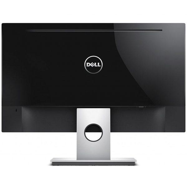 Dell SE2417HG 2