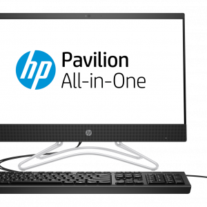 All in One HP 200G3 i3 8130U