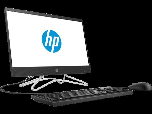 HP 200 G3 i5 4