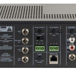 ROXTON MX-480