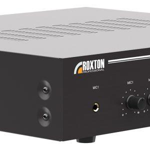 ROXTON AA-480