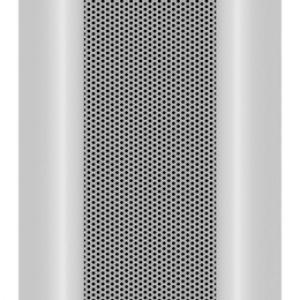 ROXTON CS-840T
