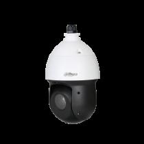 Dahua SD49225I-HC-S3