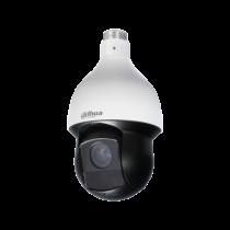 Dahua SD59225I-HC-S3