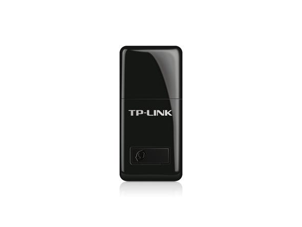 TL WN823N 01