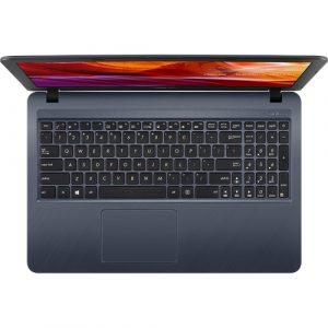 Asus VivoBook X543BA-DM624