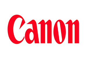 canon logo png xl download high resolution 5482