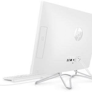 All in One HP 200G3 i5 8250U