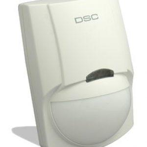 DSC LC-100-PI