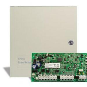 DSC PC1616