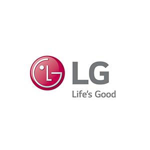 lg logo 1