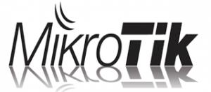 logo mikrotik1