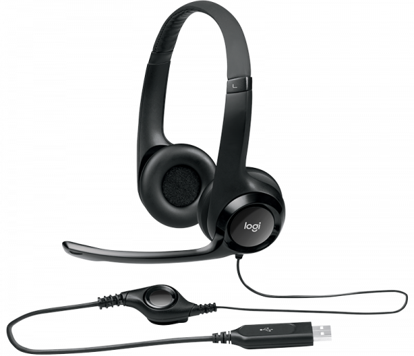 stereo headset h390 pdp refresh 2