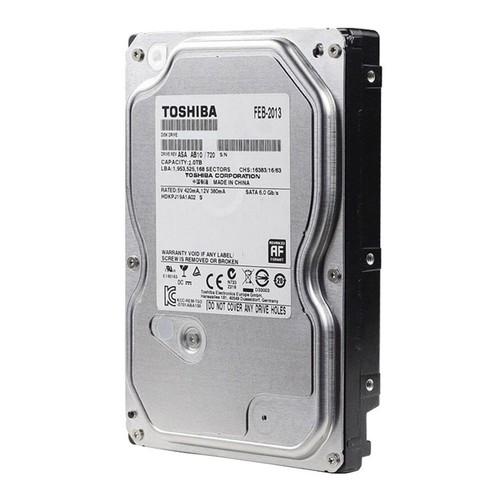 toshiba dt01aba200v 2tb surveillance specialised 3 5 inch hdd silver 1571976560712. w500