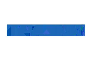 tp link logo 2