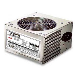 Power Supply 550W EzCool