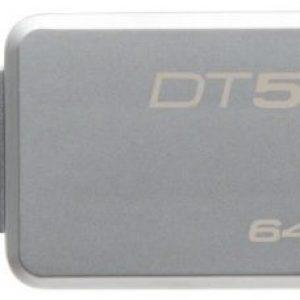 Flash 64B Kingston DataTraveler 50
