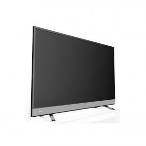 TV TOSHIBA 32L5780EV
