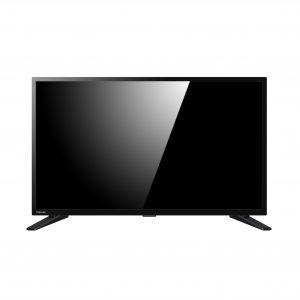 TV TOSHIBA 32S2850EE