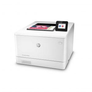 HP LaserJet Pro M454DW