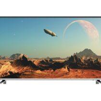 TV Toshiba 58U7880VE