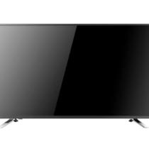 TV Toshiba 43U5865EV