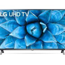 TV LG 65UN73506LB