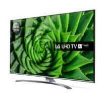 TV LG 55UN81006LB