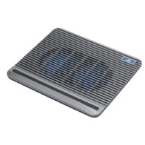 Rivacase 5555 Cooling pad up to 15,6″