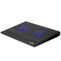 Rivacase 5557 Cooling pad up to 17.3″