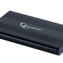 Gembird external pocket for HDD 2.5″ USB 2.0