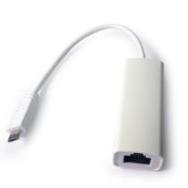 Gembird NIC-mU2-01 Ethernet Adapter
