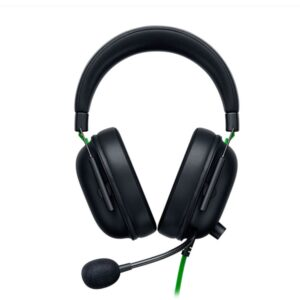 Headset Razer Blackshark V2 X Multi