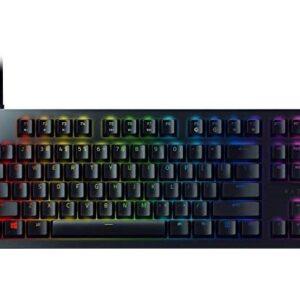 Keyboard Razer Huntsman Linear Optical
