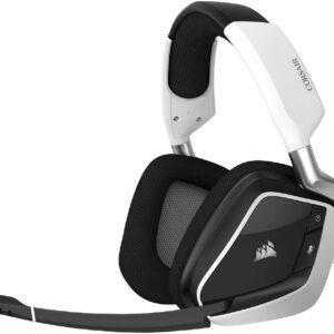 Headset Corsair Void RGB Elite Wireless