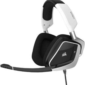 Headset Corsair Void RGB Elite USB