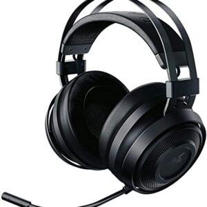 Headset Razer Nari Essental Wireless